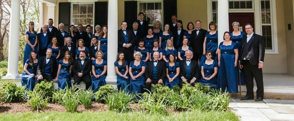 cropped-Blue-Ridge-Singers-group-photo-1.jpg
