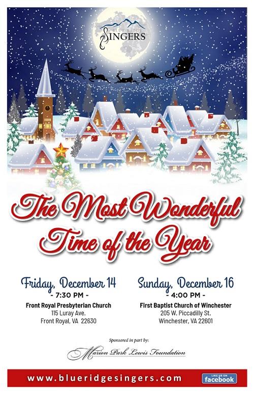 Christmas-Program-2018-1